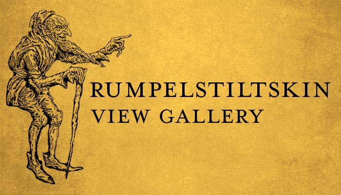 http://www.pookpress.co.uk/project/rumpelstiltskin-illustration-gallery/