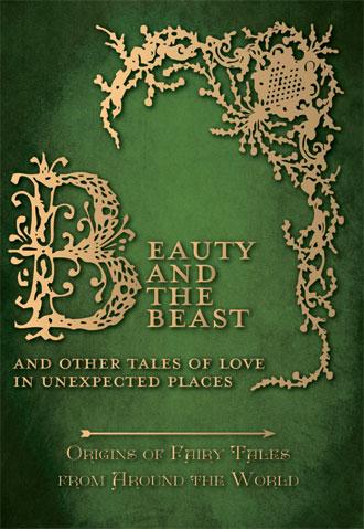Beauty and the Beast Story - Fairy Tale Origins
