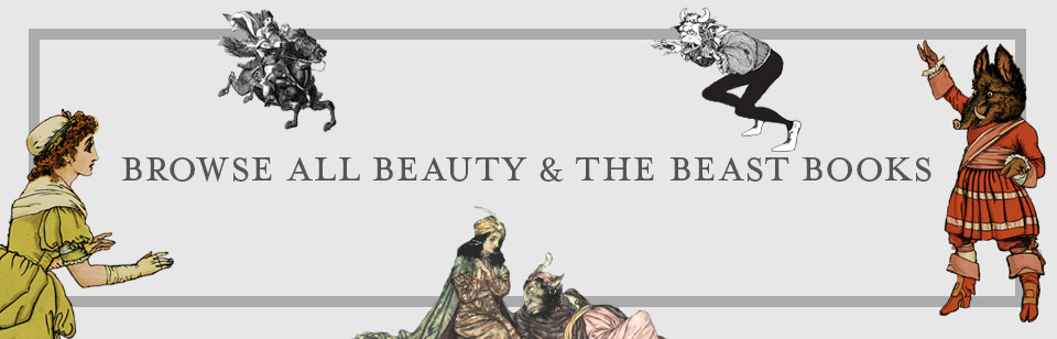 browse all beauty and the beast stories