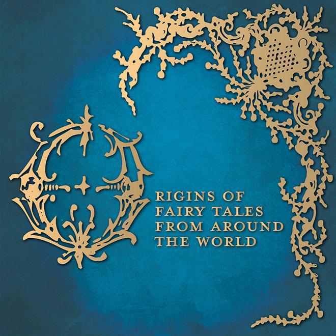 Origins of Fairy Tales