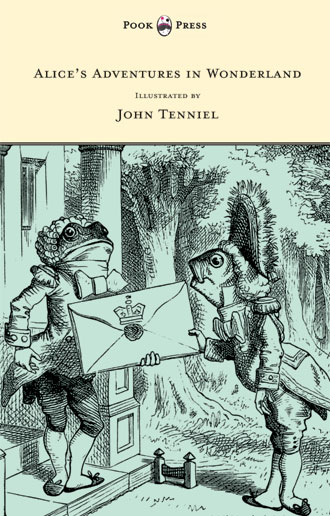 9781473307179_Alice_JohnTenniel_PC