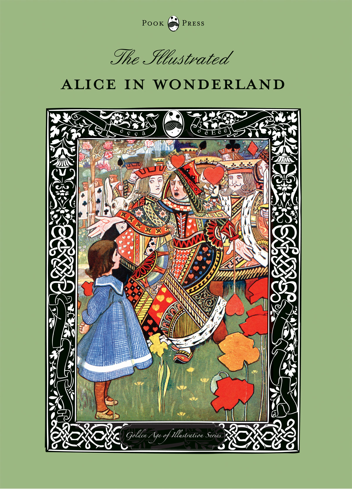 150-years-of-Alice