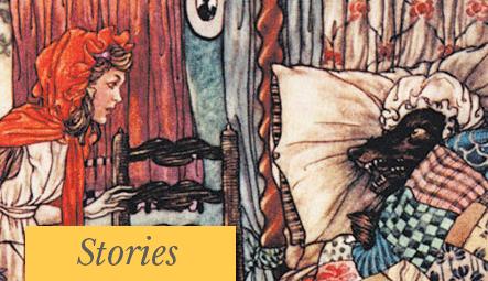 Stories_Explore