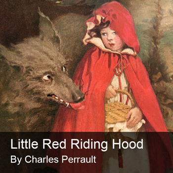 free reads, read for free, fortnightly fairy tales, story time, read online