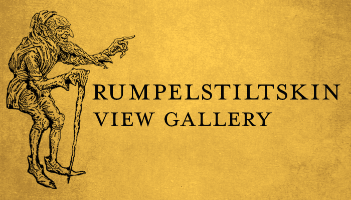 https://www.pookpress.co.uk/project/rumpelstiltskin-illustration-gallery/