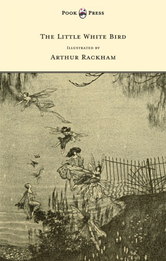 9781447478058_LittleWhiteBird_Rackham_PC