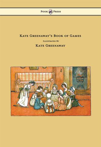 9781473307117_BookofGames_Greenaway_PC