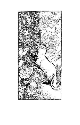 Aesop's Fables - Charles Robinson