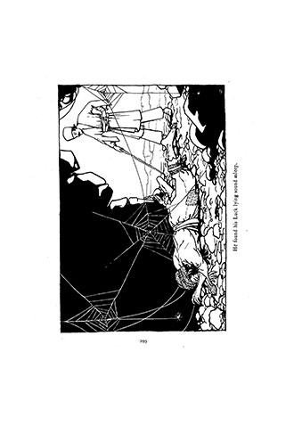 Persian Tales Volume II - Hilda Roberts