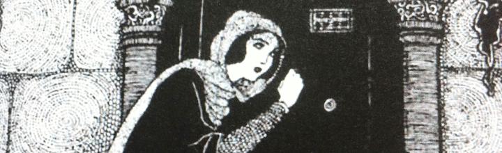 Jennie Harbour's Favourite Fairy Tales