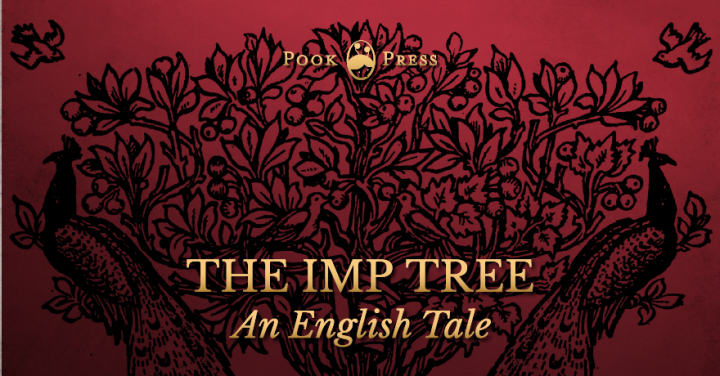 The Imp Tree